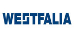 logo_westfalia